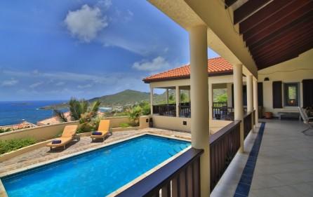 villa-jade-tamarind-hill-dawn-beach-for-sale-main-main