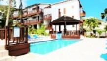 Tamarind Hotel #43