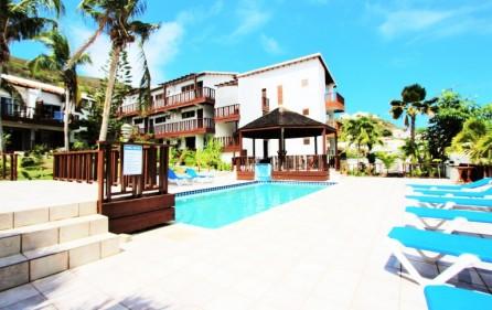 tamarind-hotel-unit43-1-bedroom-condo-for-sale-main