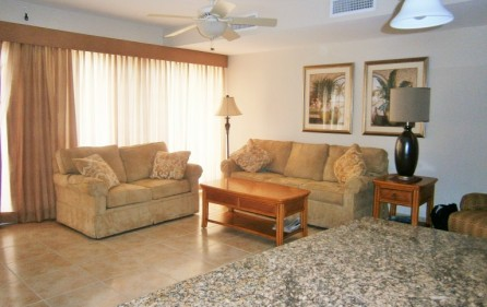 rainbow-seaview-cupecoy-condo-for-rent-2
