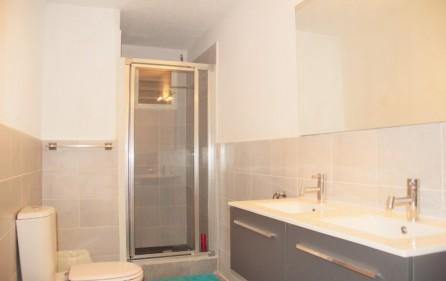 white stone condo rental in pelican key sxm 10