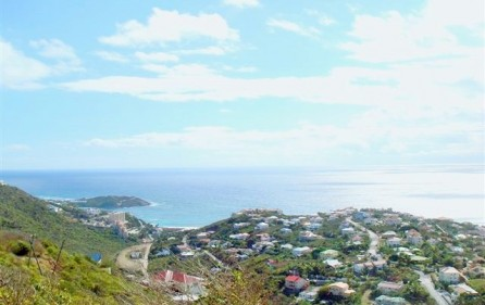 land-for-sale-at-red-pond-sxm-10