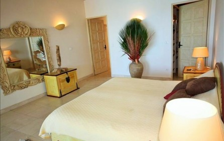 villa-coralia-for-sale-in-orient-beach-10
