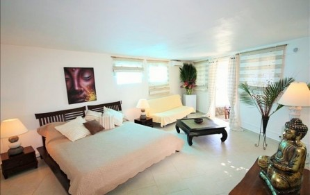 villa-coralia-for-sale-in-orient-beach-11