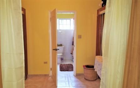 sunflower-villa-for-sale-in-john-estate-11