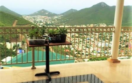 best-panoramic-view-in-sint-maarten-apartment-rental-1