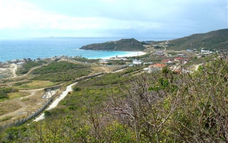 land-for-sale-at-red-pond-sxm-1