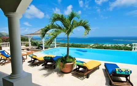 villa-coralia-for-sale-in-orient-beach-1