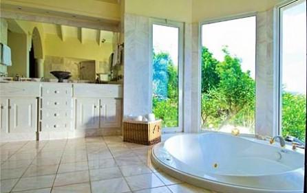 villa-coralia-for-sale-in-orient-beach-13