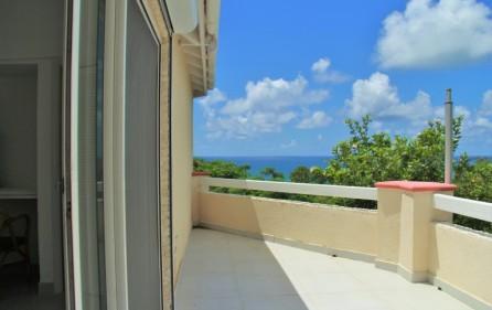 white stone condo rental in pelican key sxm 13