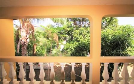 sunflower-villa-for-sale-in-john-estate-14