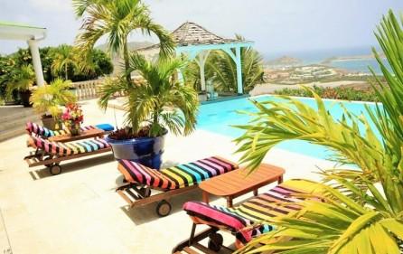 villa-coralia-for-sale-in-orient-beach-14