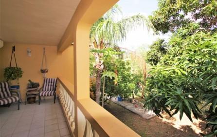 sunflower-villa-for-sale-in-john-estate-15