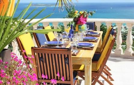 villa-coralia-for-sale-in-orient-beach-15