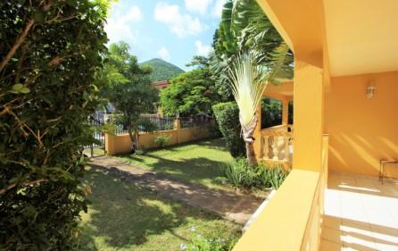 sunflower-villa-for-sale-in-john-estate-16