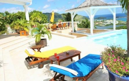 villa-coralia-for-sale-in-orient-beach-16