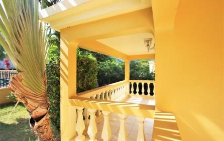 sunflower-villa-for-sale-in-john-estate-17