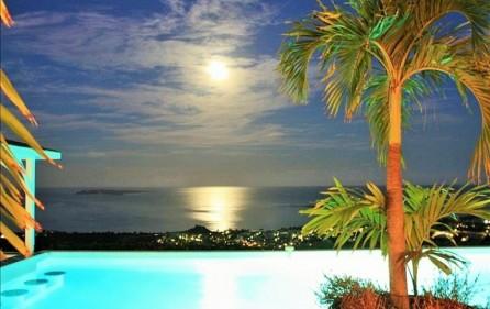 villa-coralia-for-sale-in-orient-beach-17