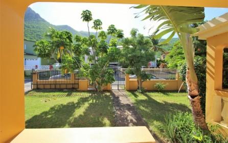 sunflower-villa-for-sale-in-john-estate-18