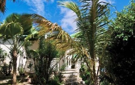 villa-coralia-for-sale-in-orient-beach-18