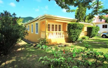 sunflower-villa-for-sale-in-john-estate-19