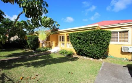sunflower-villa-for-sale-in-john-estate-20