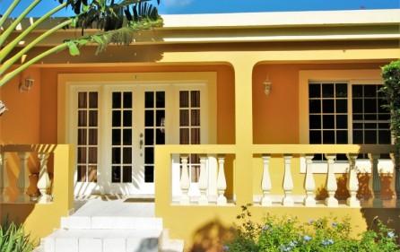 sunflower-villa-for-sale-in-john-estate-21