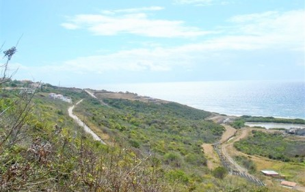 land-for-sale-at-red-pond-sxm-2