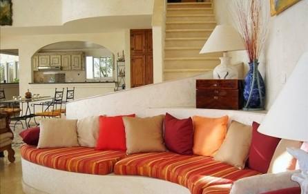 villa-coralia-for-sale-in-orient-beach-2