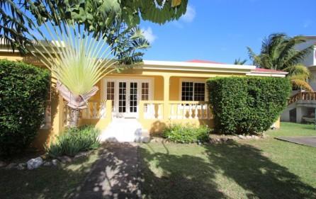sunflower-villa-for-sale-in-john-estate-22
