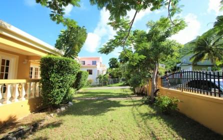 sunflower-villa-for-sale-in-john-estate-23
