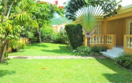 sunflower-villa-for-sale-in-john-estate-24