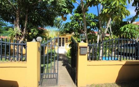 sunflower-villa-for-sale-in-john-estate-25