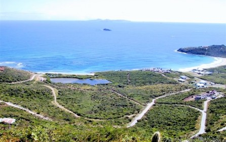 land-for-sale-at-red-pond-sxm-3