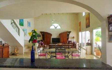 villa-coralia-for-sale-in-orient-beach-3