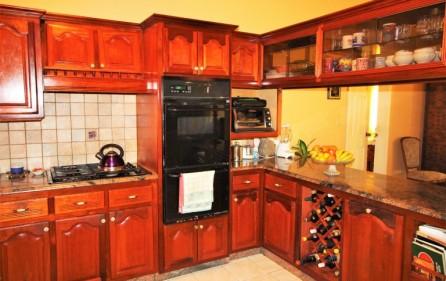 sunflower-villa-for-sale-in-john-estate-4
