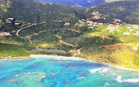 land-for-sale-at-red-pond-sxm-4