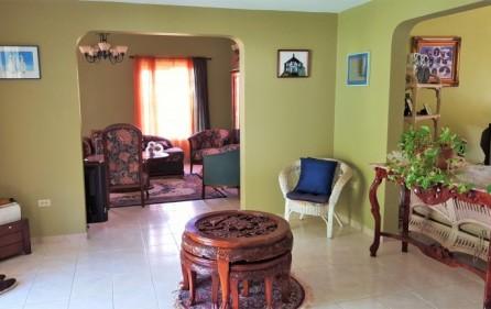 sunflower-villa-for-sale-in-john-estate-5