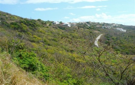 land-for-sale-at-red-pond-sxm-5