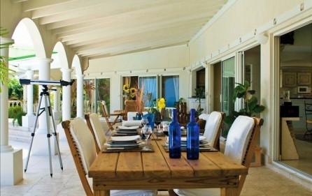 villa-coralia-for-sale-in-orient-beach-5