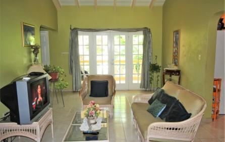 sunflower-villa-for-sale-in-john-estate-6