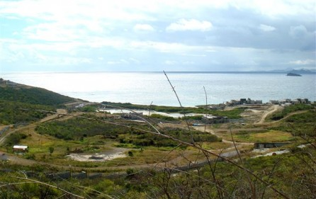 land-for-sale-at-red-pond-sxm-6