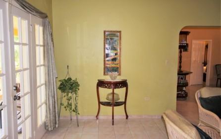 sunflower-villa-for-sale-in-john-estate-7