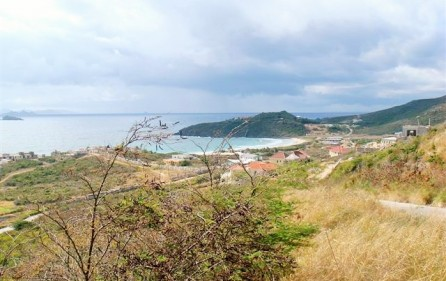 land-for-sale-at-red-pond-sxm-7