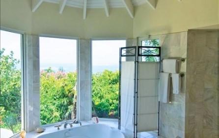 villa-coralia-for-sale-in-orient-beach-7