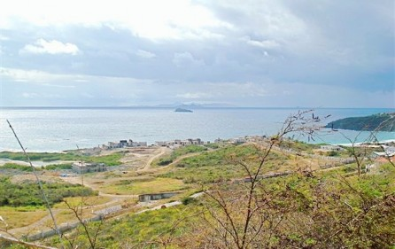 land-for-sale-at-red-pond-sxm-8
