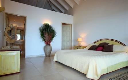 villa-coralia-for-sale-in-orient-beach-8