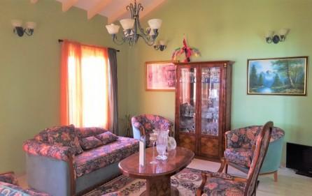 sunflower-villa-for-sale-in-john-estate-9