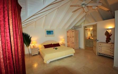 villa-coralia-for-sale-in-orient-beach-9