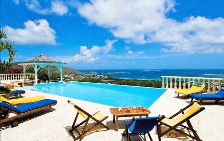 villa-coralia-for-sale-in-orient-beach-main